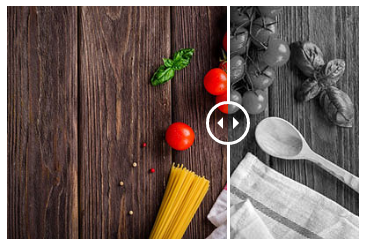 DNN Open Content - Before/After Image Slider